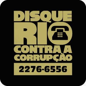Disque-Rio