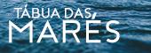 destaque tabua dos mares